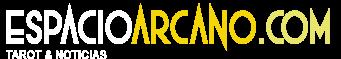 Espacio Arcano